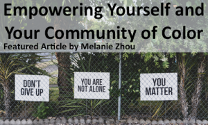https://mhanational.org/blog/empowering-yourself-and-your-community-color